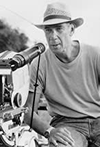 Bob Rafelson's primary photo