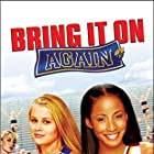 Faune Chambers Watkins, Bree Turner, and Anne Judson-Yager in Bring It On: Again (2004)