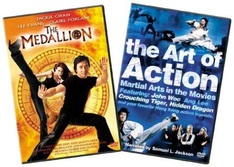 the medallion 2003 in hindi download