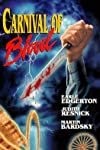 Carnival of Blood (1970)