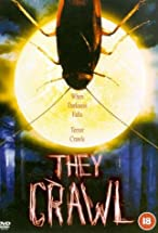 Primary image for They Crawl