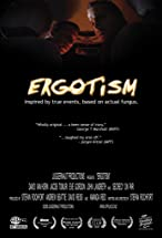 Primary image for Ergotism