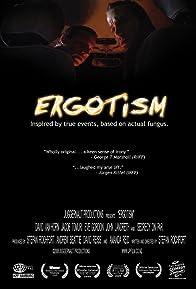 Primary photo for Ergotism