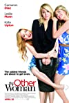 Other Angle Pictures stacks up deals, including 'The Bouncer, 'The Other Woman' (exclusive)
