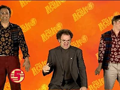 MP4 movie downloads free psp Tim and Eric Awesome Show, Great Job