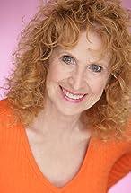 Sherry Weston's primary photo