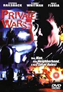 Easy movie downloading sites Private Wars [1280x960]