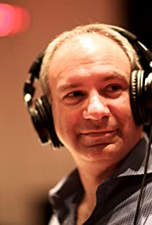 Michael Kosarin Picture