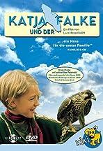 Katja's Adventure