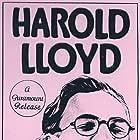 Harold Lloyd in Girl Shy (1924)
