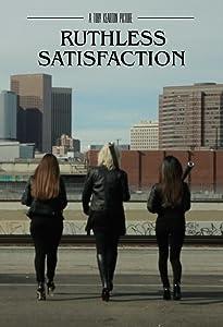 Película nueva viendo Ruthless Satisfaction  [480x272] [1020p] [1080p] by Toby Kearton