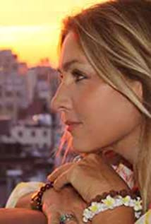 Romina Power Picture