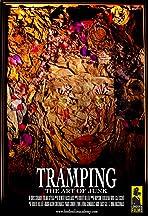 Tramping
