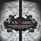 Fanaddict (2011)
