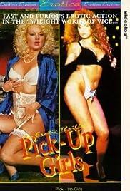 Pick-Up Girls Poster