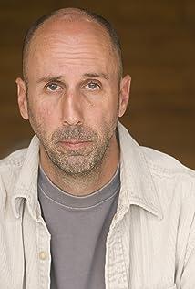 Bob Clendenin Picture