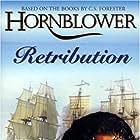 Hornblower: Retribution (2001)