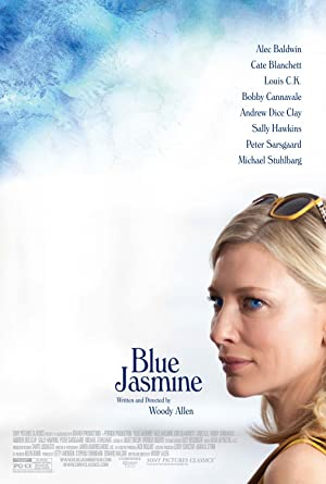 Blue Jasmine (2013) Streaming Complet Gratuit en Version Française