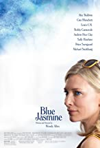 Primary image for Blue Jasmine