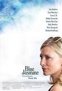 Primary photo for Blue Jasmine