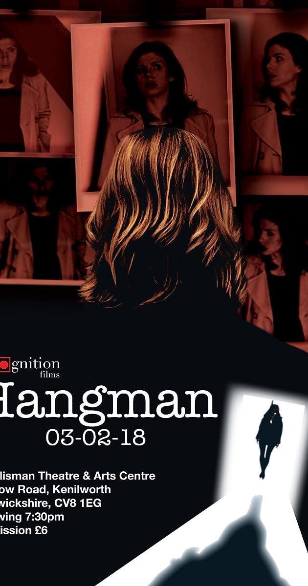 Hangman Imdb