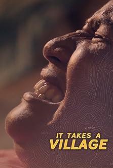 It Takes a Village (2020– )