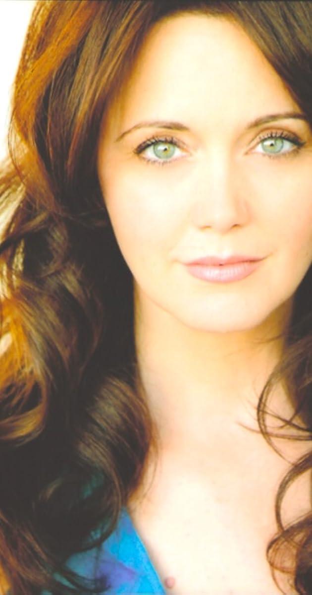 Julia Campbell - IMDb
