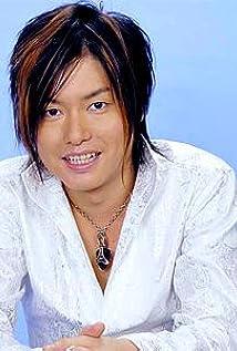 Shotaro Morikubo Picture