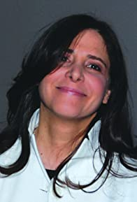 Primary photo for Dori Berinstein