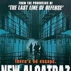 Dean Cain in New Alcatraz (2001)
