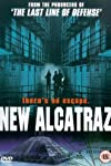 'Alcatraz': Madsen Realizes Lucy May Be The Key