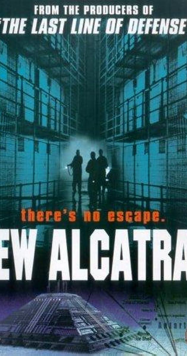 escape from alcatraz full movie 123movies