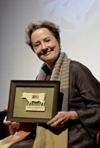 Primary photo for Alice Waters