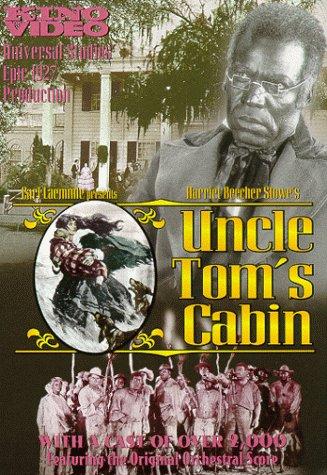 Lassie Lou Ahern, Margarita Fischer, and James B. Lowe in Uncle Tom's Cabin (1927)