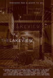 The Lakeview Poster