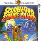 Mary Kay Bergman, Scott Innes, B.J. Ward, Frank Welker, and Billy West in Scooby-Doo on Zombie Island (1998)