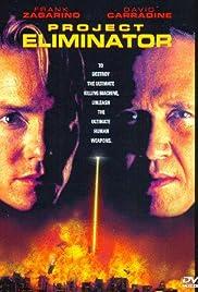 Download Project Eliminator (1991) Movie
