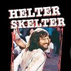 Steve Railsback in Helter Skelter (1976)