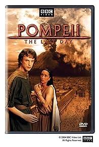 Primary photo for Pompeii: The Last Day