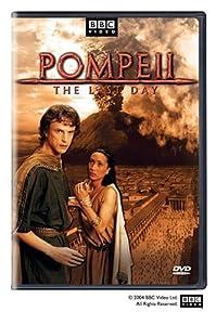 Mobile movie dvdrip download Pompeii: The Last Day [480x272]