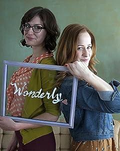 ipad movie downloads high quality ipad movies The Wonderly Way [1280x720]