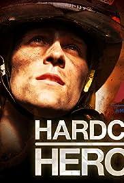 Hardcore Heroes Poster