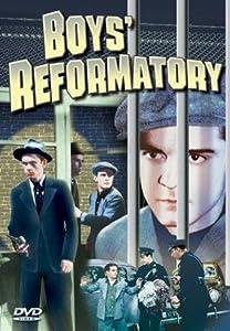 Boys' Reformatory none