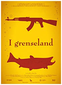 Movies downloading site for mobile I grenseland by none [HD]