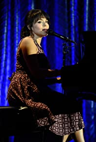 Primary photo for Norah Jones