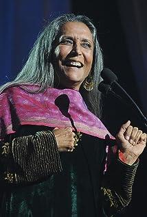 Deepa Mehta Picture