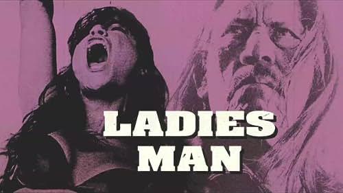 """Machete: """"Ladies' Man"""""""