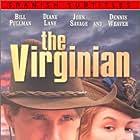 The Virginian (2000)