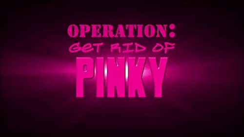 As the cops begin to clean the streets of Pink Powder, Pinky must find another way to distribute it.  She decides to use Dave as her pawn by disguising Pink Powder as Erect.  The more Dave sells, the more harm he causes the neighborhood.  This includes ou