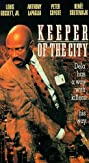 Keeper of the City (1991) Poster